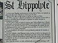 Informations sur la ville de Saint-Hippolyte.jpg