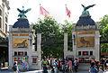 Ingang Zoo Antwerpen.jpg