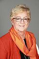 Inge Howe SPD 1 LT-NRW-by-Leila-Paul.jpg
