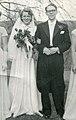 Ingegärd & Arne Klum 1951.jpg