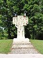Ingrandes-sur-Vienne (Vienne) Monument des fusillés.JPG