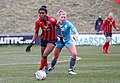 Ini-Abasi Umotong Lewes FC Women 2 London City 3 14 02 2021-224 (50943505673).jpg