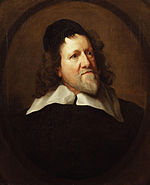 Inigo Jones by Sir Anthony Van Dyck.jpg