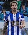 Inigo Martinez 2015 (cropped).jpg
