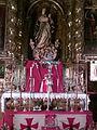 Inmaculada-Insignias.jpg