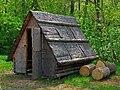 Insektenhaus Lainz.jpg