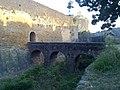 Inside Diu Fort - panoramio.jpg