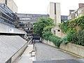 Institute of Education building, London 02.jpg