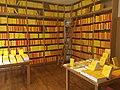 Intérieur de la librairie CG.jpg