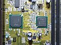 Intel 820 MCH and MTH.JPG