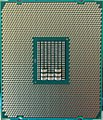 Intel Xeon e5-2620v4 unten.jpg