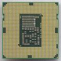 Intel core i5-650 slbtj reverse.png