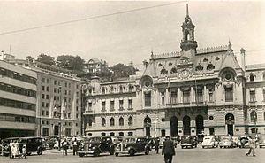 Intendencia de Valparaíso, Chile.jpg
