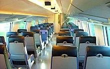 Train - Wikipedia