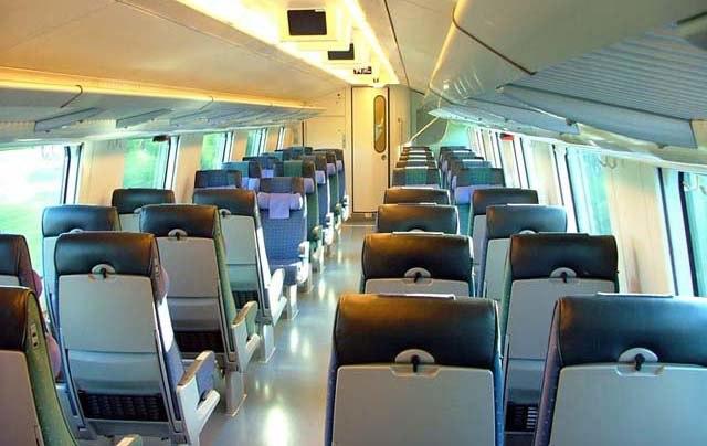 InterCity2 - passenger car interior.jpg