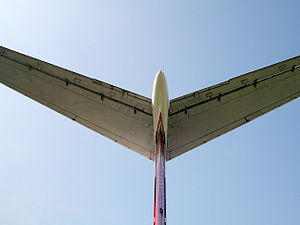 Interflug Tu-134A DDR-SCK photo-4.JPG