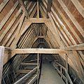 Interieur, overzicht kap - Waalwijk - 20342647 - RCE.jpg