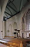 interieur, overzicht naar het oosten - waalwijk - 20342660 - rce