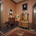 Interieur, tweede salon - Rozendaal - 20424394 - RCE.jpg