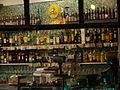 Interior del Bar Oller (Passeig de Sant Joan).JPG