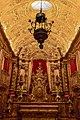 Interior monumental 3.jpg