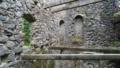 Interior of Invegarry Castle.tif