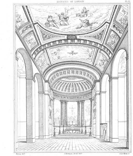 File:Interior of St Mary Moorfields.jpg