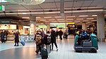 Interior of the Schiphol International Airport (2019) 67.jpg