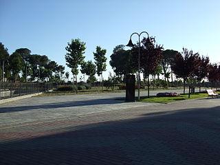 Interior parque fúster d.jpg