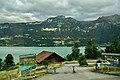 Interlaken Lake Brienz (Ank Kumar Infosys) 14.jpg