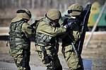 Internal troops special units counter-terror tactical exercises (556-31).jpg