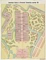 Internationale Coloniale en Uitvoerhandel Tentoonstelling Amsterdam 1883 (titel op object), RP-P-OB-89.773.jpg
