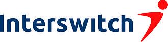 Interswitch - Image: Interswitch Logo New