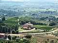 Intorno a Cori - panoramio.jpg
