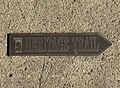 Ipswich Heritage Trail sign, Queensland.jpg
