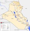 Irak karte.png