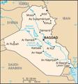 Irak uebersichtskarte.png