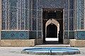 Iran 2016 (28107441304).jpg