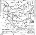 Iran Azerbaijan map.jpg