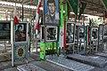 Iran IMG 3456 Beheshte Zahra (2864782957).jpg