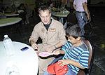 Iraqi Kids Day DVIDS328081.jpg