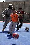 Iraqi Kids Day Strengthens Bonds Between Locals, Servicemembers DVIDS277354.jpg