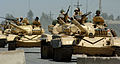 Iraqi T-72 tanks.jpg