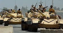 220px-Iraqi_T-72_tanks.jpg