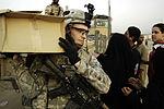 Iraqi and U.S. Combined Humanitarian Aid Mission DVIDS113965.jpg