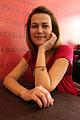 Irena Jordanova, new pic.jpg