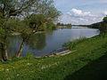 Irlbach in Donau.jpg