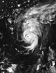 Irma 2017-09-10 0738Z.jpg