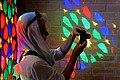 Irnn021-Shiraz-Meczet kolorowy.jpg