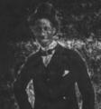Irvin C Miller (1884-1975) circa 1917.png